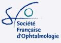 Société Française d'Ophtalmologie