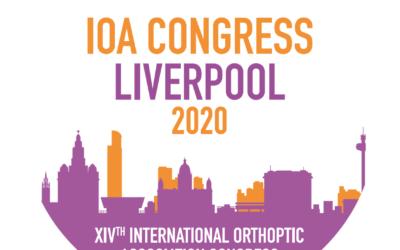 14e congrès de l'IOA