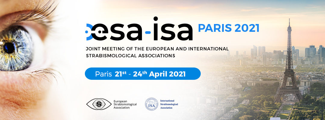 Congrès commun ESA / ISA / AFSOP